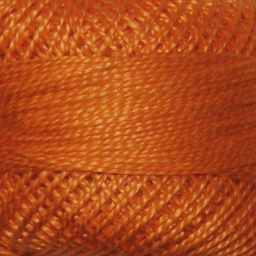 Finca Perle Sz 8 Tangerine