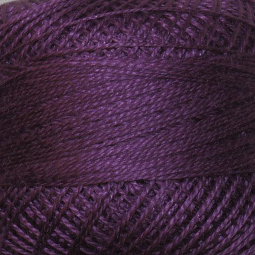 Perle 2627 8 WT medium violet