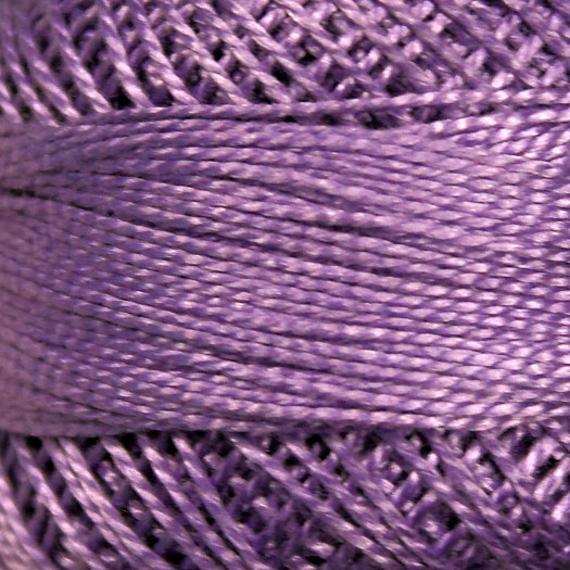 Presencia #8 Perle 2699 Lavender