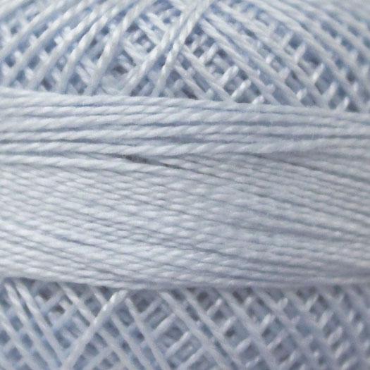 Finca Perle Cotton 816/08-3301 Baby Blue