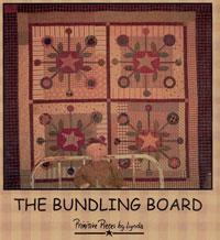 The Bundling Board
