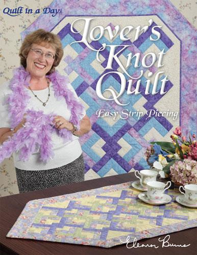 Lovers Knot Quilts
