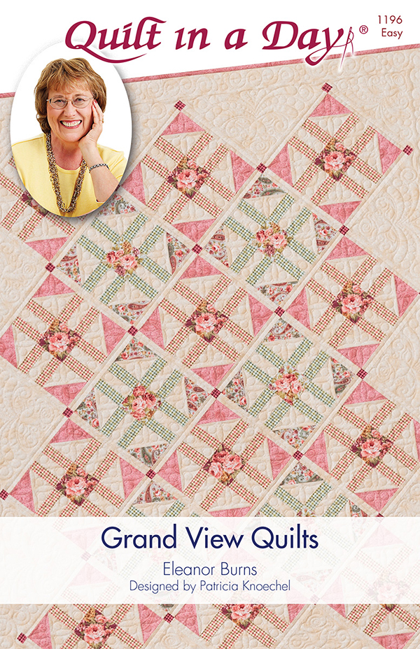 Grand View Quilts