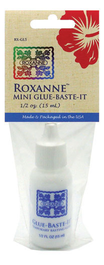 Glue Baste It Travel Size .5oz