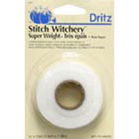 Stitch Witchery 5/8x13yd White
