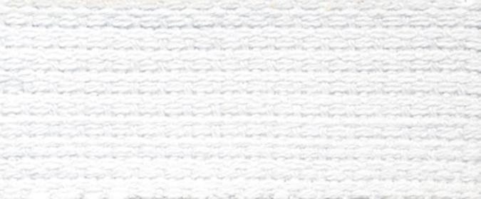 Dritz - Cotton Belting 1.25 -  White