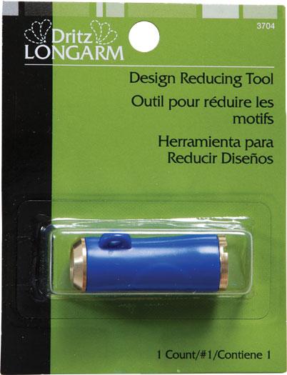 Design Reducing Tool
