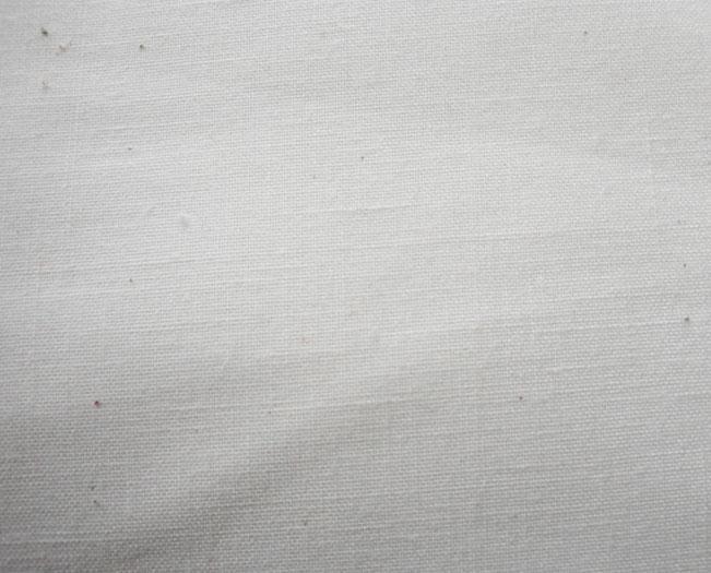 15yd Weavers Cloth 45 white