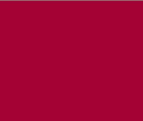 Polyester 40wt 1100yd 122P-5794 - Cabernet