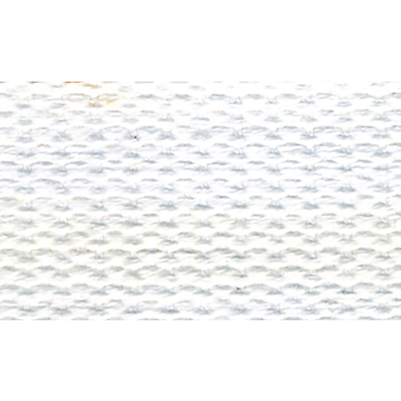 Strapping 1 100% Ctn White