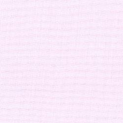 Imperial Batiste Pink 402