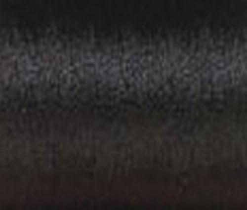 Sulky Bobbin Thread - 0025 - 1000m