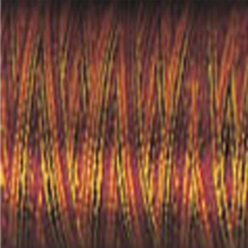 Sulky Rayon 40 wt Thread 250 yds 2245