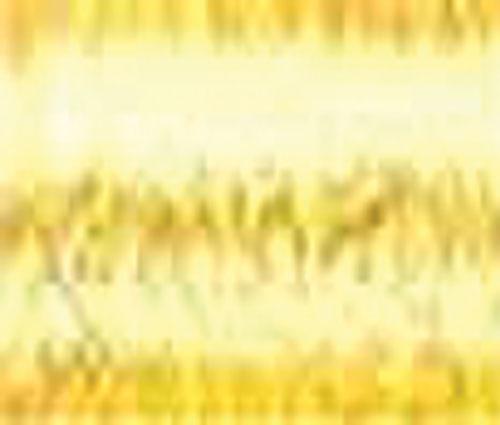 12 Wt Cotton Thread 330 yds 713 1061