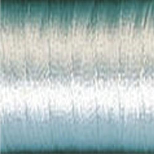 12 Wt Cotton Thread 330 yds 713 1077