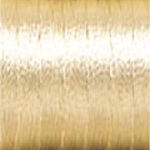12 Wt Cotton Thread 330 yds 713 1082