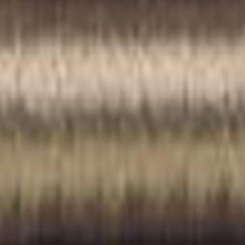 12 Wt Cotton Thread 330 yds 713 1180