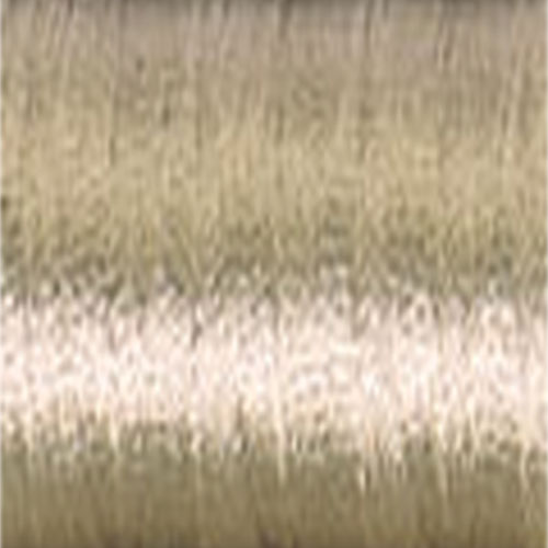 12 Wt Cotton Thread 330 yds