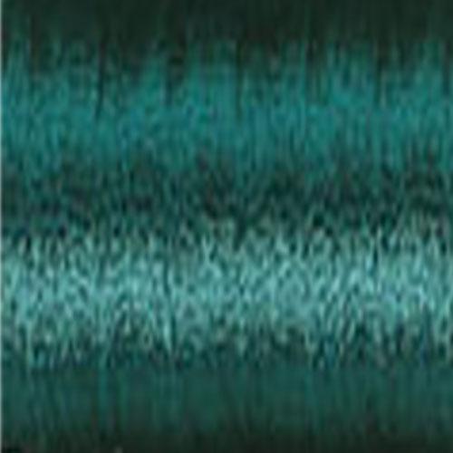 12 Wt Cotton Thread 330 yds 713 1230