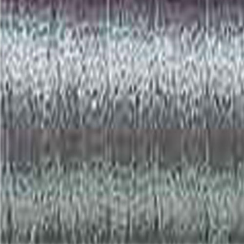 12 Wt Cotton Thread 330 yds 713 1295