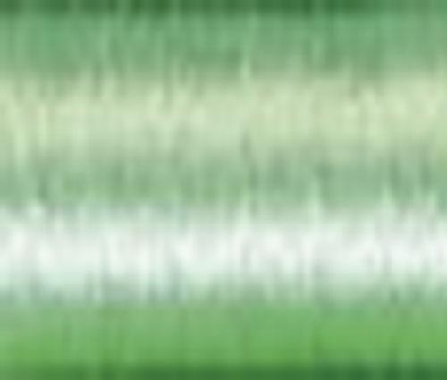 30 Wt Cotton Thread 500 yds 733 1047
