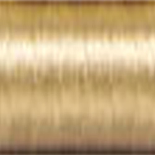 30 Wt Cotton Thread 500 yds 733 1149