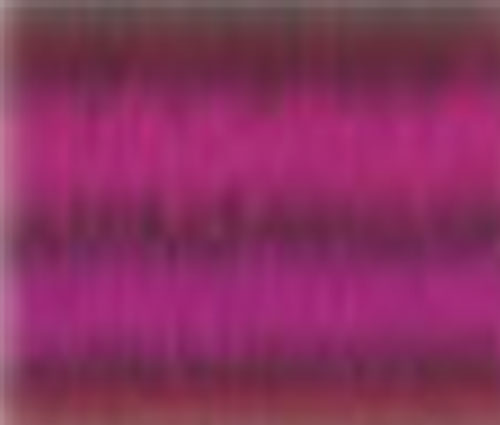 30 Wt Cotton Thread 500 yds 733 1192
