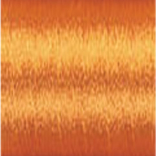 30 Wt Cotton Thread 500 yds 733 1238