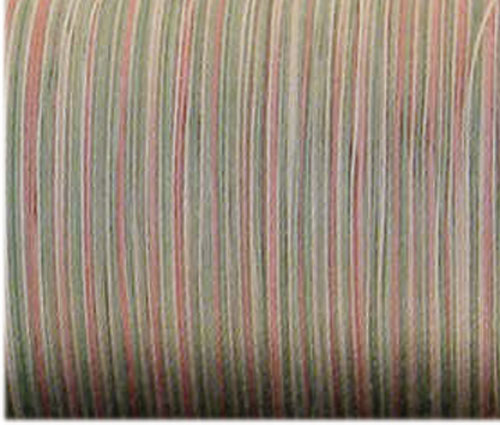 Sulky Blendables 12 wt - 4026 Earth Pastels