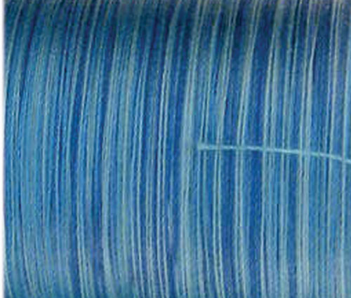 Sulky Blendables Ocean Blue 30wt Thread