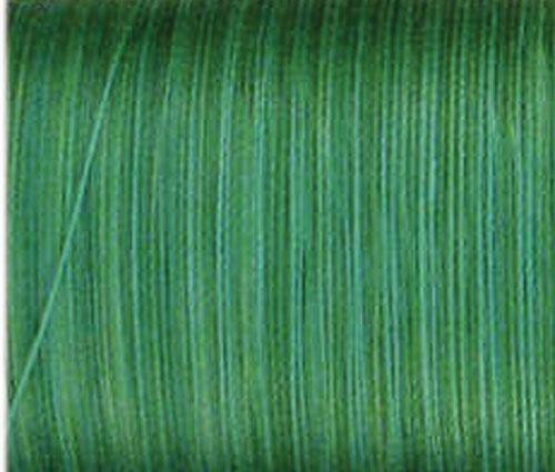 Blendables 30wt 500yd Smr Grass