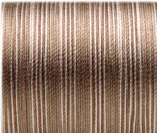 Blendables 30wt 500yd Earth Taupe 4036