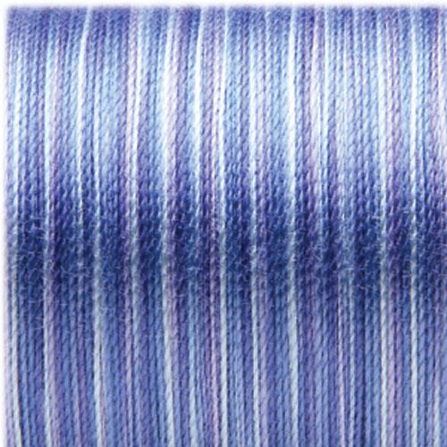 Blendable Cotton Petites 12wt 4056