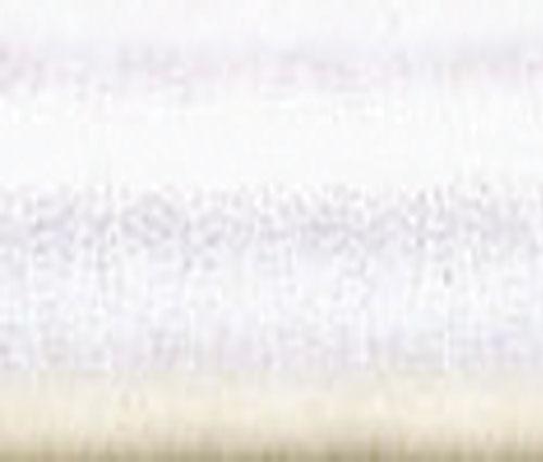 Sulky Bobbin 100% Polyester - 882 100