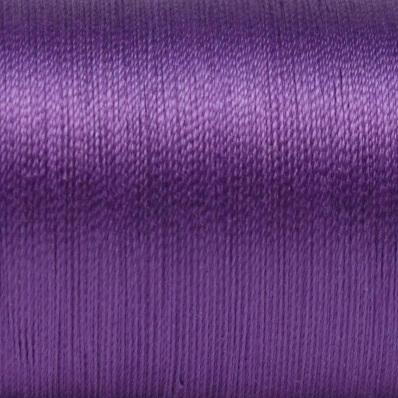 Cotton Petite 12wt 50yd Purple