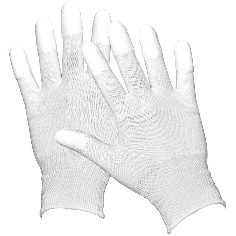Grip It Gloves Medium 8
