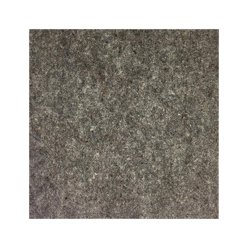 Wool Pressing Mat 8.5 x 8.5