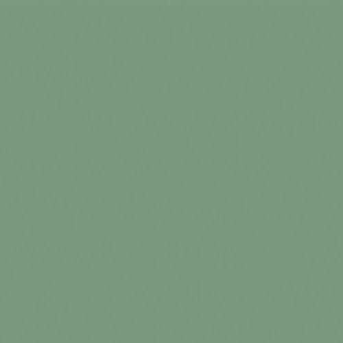 Mettler Cotton Silk Finish #0540 164yds