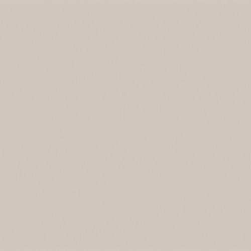 Mettler Cotton Silk Finish #0620 164yds