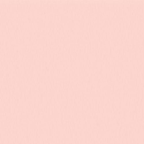 105 0646 Light Pink thread