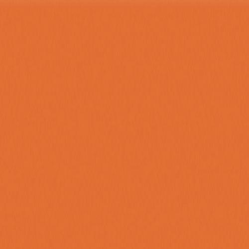 105 0822 Red Ochre thread