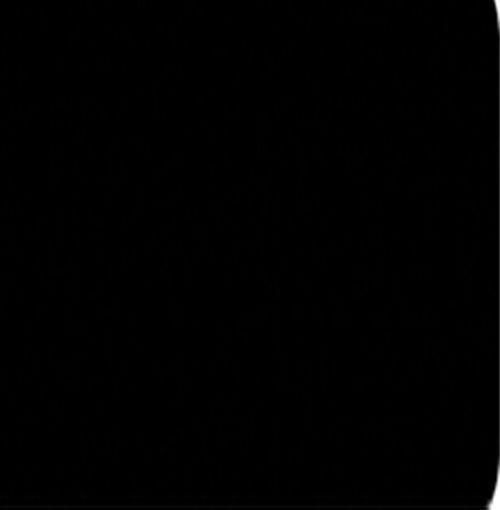 LG SPOOL METRO BLACK