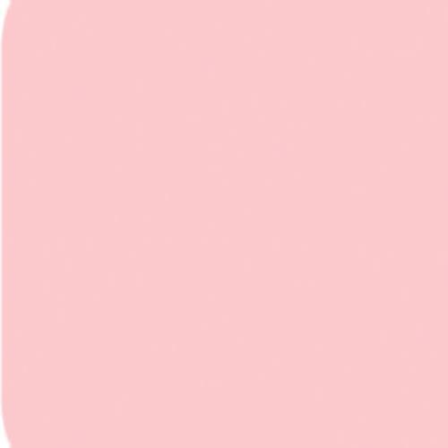 1161 0610 Dusty Pink