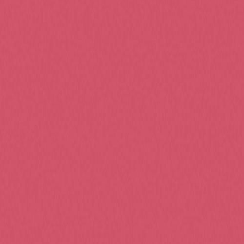 All Purpose Polyester Thread 0769