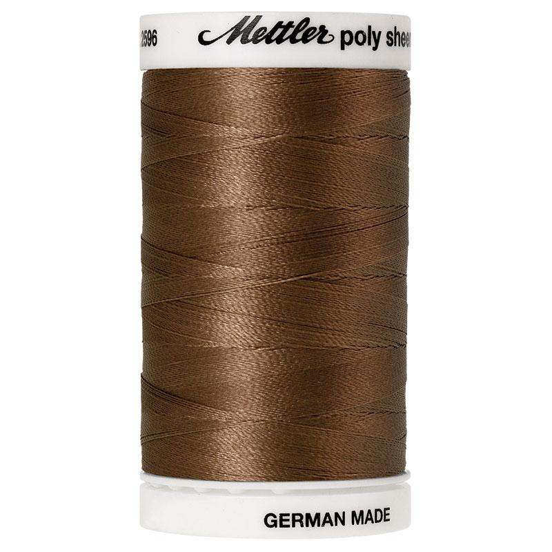 Polysheen Embroidery Thread - 0853