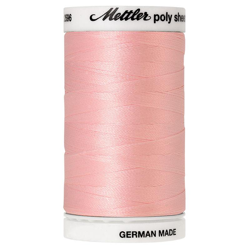 Polysheen Embroidery Thread - 2171