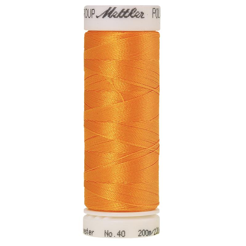 Polysheen Embroidery Thread #0800