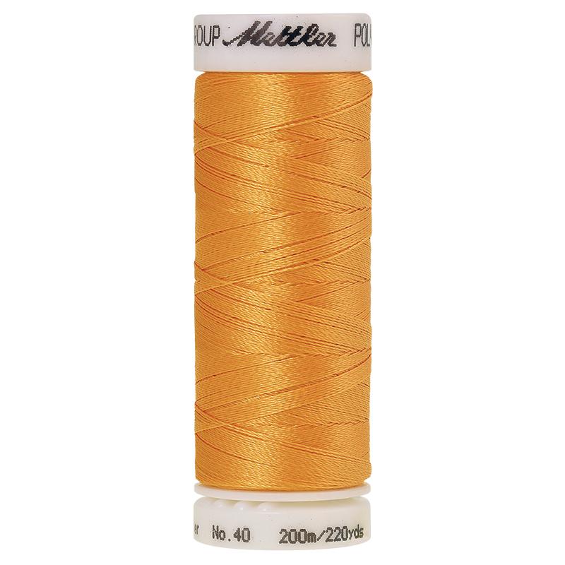 Polysheen Embroidery Thread #0811