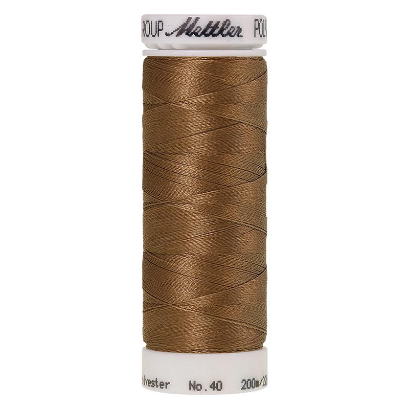 Polysheen Embroidery Thread #0853