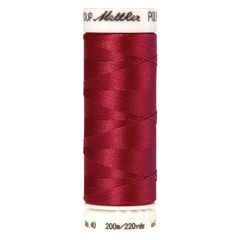 PolySheen Polyester Embroidery Thread 1921 Blossom